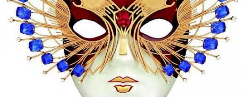 kak-zolotaya-maska-otmetila-yubiley-1482-206